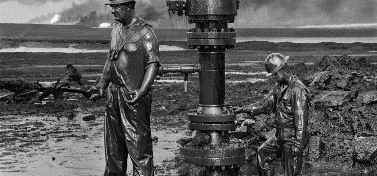 Cómo se define el precio de la gasolina en México, lo básico