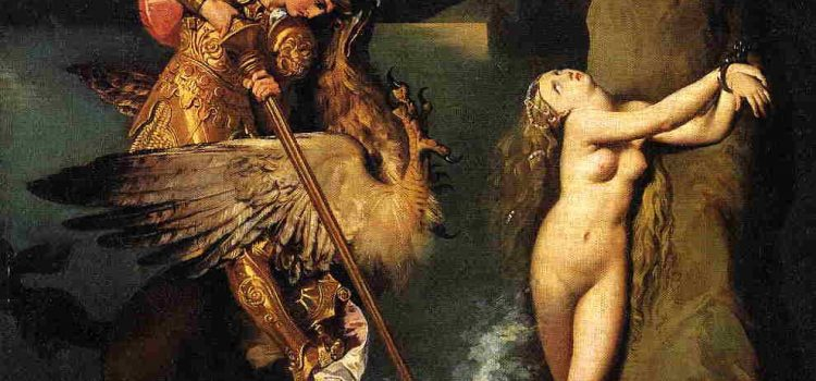 Variaciones sobre un tema erótico